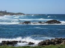 Leisure Bay, SA